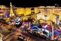 Cazinourile vor să funcționeze pe energie regenerabilă! Las Vegas-ul, primul pe listă!