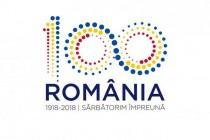 Evenimente dedicate Centenarului Marii Uniri la Expo România-Italia din Roma (4-6  mai 2018)