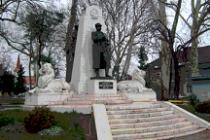 Generalul Ioan Dragalina, erou al Marelui Război pentru Reîntregirea neamului românesc