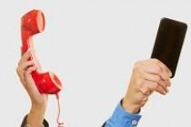 ANCOM: Noi reglementari privind interconectarea IP pentru serviciile de telefonie