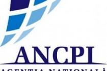 ANCPI a infiintat 41 de birouri de relatii cu publicul pentru acces rapid la serviciile de cadastru și publicitate imobiliară
