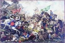 Bătălia de pe Câmpul Pâinii- victorie importantă a creştinătăţii împotriva expansiunii otomane