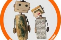 Ateliere de tehnologie în domeniul modelării și imprimării 3D la Biblioteca Județeană Brăila