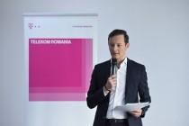 Telekom Romania a deschis la Brăila cel de-al şaselea centru de servicii externalizate de tip call center