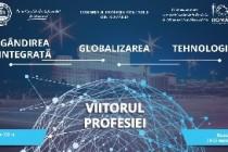Congresul profesiei contabile, ediția a XXII-a 28-29 septembrie