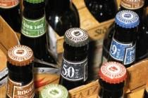 Consumul de bere a scăzut cu 10% de la declanșarea crizei