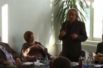 Valentin Popa: Gânduri despre Antimetafizica lui Nichita Stănescu