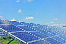 Lansarea Programului Național Casa Verde Fotovoltaice