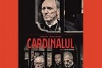 """""""Cardinalul"""", film la Muzeul Brăilei"""