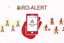 ANCOM: Au fost agreate condițiile tehnice de utilizare a rețelelor mobile privind conectarea cu Sistemul RO-ALERT