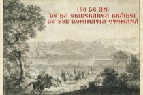 190 de ani de la eliberarea Brăilei de sub dominația otomană, eveniment organizat la Muzeul Brăilei