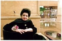 MASTER CLASS MARIANA NICOLESCO: In memoria legendarei Hariclea Darclee