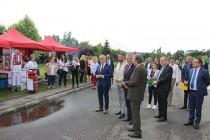 Ziua porților deschise organizată la Regia Națională a Pădurilor - ROMSILVA