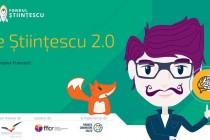 Fundația Comunitară Galați lansează cea de-a doua ediție a Fondului Științescu