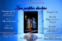 Ziua Porților Deschise la Casa de Cultură a Municipiului Brăila