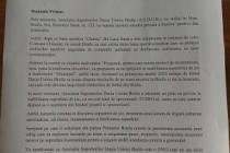 Asociatia Suporterilor Dacia Unirea Braila se implică! Din nou!