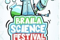 Brăila Science Festival 2019