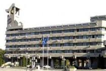 Ședința ordinară a Consiliului local municipal Brăila din 30 septembrie 2019