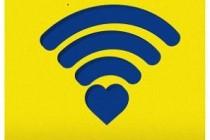 Comisia Europeană: O nouă rundă de înscrieri pentru WiFi4EU începe joi, 19 septembrie 2019