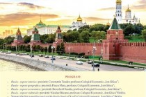 Rusia – cultură și civilizație, eveniment la Muzeul Brăilei