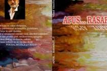 Vlad Vasiliu | Lansarea volumului APUS… RĂSĂRIT…?