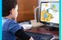ENGIE Romania | Elevii de clasa a IV-a pot descoperi online Aventurile fantastice ale lui Metano și Electro în lumea energiei