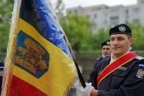 Jurământ Militar | 16 jandarmi au făcut legământul sacru faţă de ţară