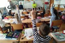 CNE | Elevii au nevoie de răspunsuri