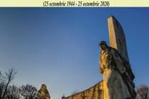 Muzeul Brailei | 76 de ani de la eliberarea Transilvaniei de Nord.