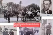 Revista Litera 13 nr 24 publică imagini inedite cu Panait Istrati. Un număr foarte interesant