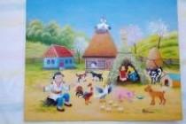 Artiști brăileni pe simeze la Pitești