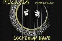 Serată muzicală | Lockdown Band