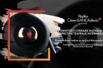 Identități literare naționale. Perspective teatrale internaționale