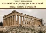 Grecia – cultură și civilizație la Muzeul Brăilei