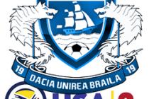 Dacia Unirea promovează în Liga 2. Victorie istorică contra Oțelului!