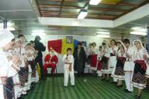 Romanu: Iarmarocul Traditional de Sfântul Ilie 2018