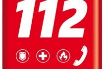 Modificări legislative privind apelarea abuzivă și alertarea falsă prin 112