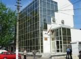 4,08 % -  rata şomajului înregistrat în evidenţele AJOFM Brăila, la 30 septembrie  2018