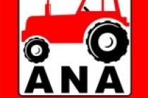Conferinta Nationala a Agricultorilor din Romania