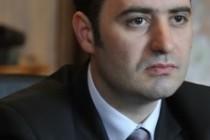 Alexandru Nazare vicepreşedinte PDL cere premierului Ponta și ministrului Șova să prezinte de urgență stadiul negocierilor la autostrada Comarnic-Brașov