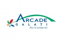 Bag Expo - primul târg din ţară dedicat în exclusivitate genţilor şi accesorilor,  la  Galeria Arcade Galati