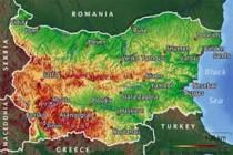 Atenţionare de călătorie în Bulgaria – Cod galben de zăpadă și polei pentru 23 districte
