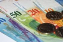 Piraeus Bank Romania lanseaza programul pilot de reducere a soldului si conversie a creditelor cu garantie imobiliara acordate in CHF