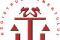 Noutăţi legislative privind înregistrarea şi funcţionarea PFA şi II