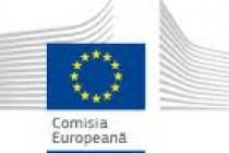 Comisia Europeana: Ajutoare din Fondul de solidaritate pentru Bulgaria, Italia si România