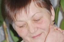 Constanța Abălașei-Donosă: Iubesc și prețuiesc oamenii care caută ca și mine sufletul luminii