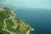 Atenţionare de călătorie în Croația - coduri roșu, portocaliu și galben privind intensificări ale vântului