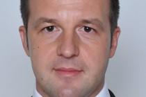 Marian Dragomir este oficial candidatul PSD la Primaria Braila