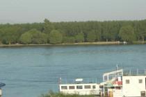Înecul poate fi prevenit! Gândiți-vă bine înainte să intrați în apele fluviului Dunărea