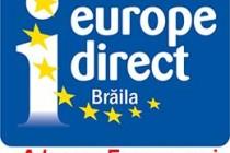 Câstigatorii concursului: Eşti cetăţean european!VOTEAZĂ